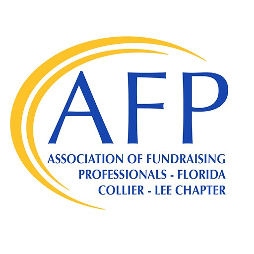 AFP Collier-Lee