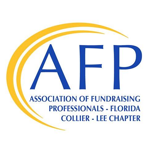 AFP Collier-Lee
